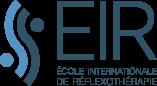 retour à l'accueil | logo EIR