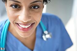 la reflexologie pour les proessionels de santé